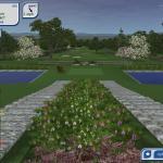 Howatt Gardens