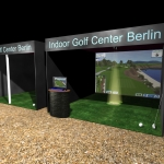 indoor-golf2