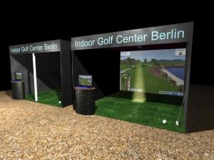 indoor-golf2