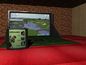 kl-ge-teppich - golf